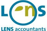 LENS accountants