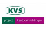 KVS Projectinrichting